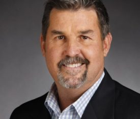 Tim Cowlishaw